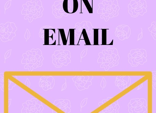 What To Know About The Law On Email