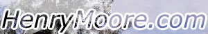 Henry Moore . com