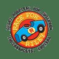 raceforriley_logo