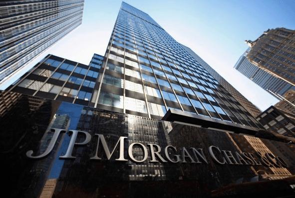 J.P. Morgan safeguards fail