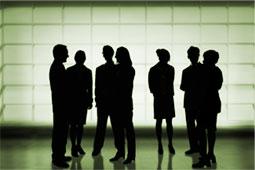 World wide web consortium - group develop web standards