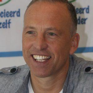 Edwin Luijendijk