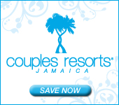 Book Couples Resorts online now!