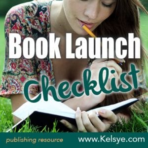book_launch_checklist