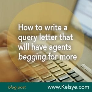 how-to-write-a-query-letter