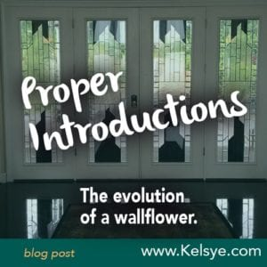 proper_introductions