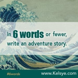 6adventure