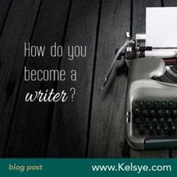 how-do-you-become-a-writer