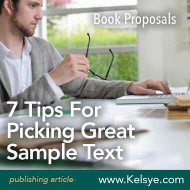 book-proposals-tips