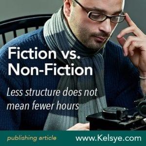 fictionvsnonfiction