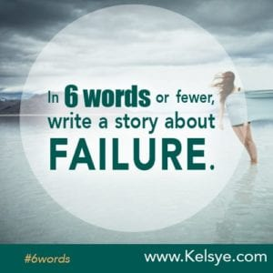 6failure