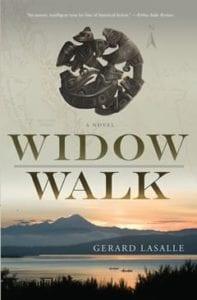 widow-walk-front-homepage