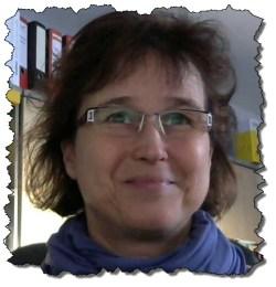 Lexware GoldPartner Margit Klein