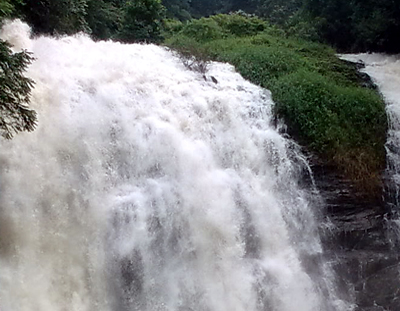 Abbey Falls, Things to do in Coorg, Places to visit in Coorg