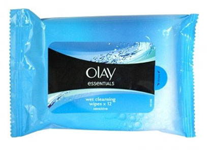 olay-wet-wipes