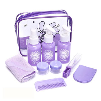 toiletries-travel-kit