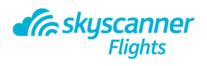 Skyscanner Flights - LaidBackTraveller.com Travel resources