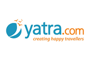 Yatra.com flights - LaidBackTraveller.com Travel resources