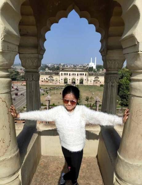 labyrinth bhool bhulaiya bada imambara laid back traveller rate list