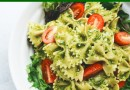 20 Pasta Salad Recipes - Perfect for Summer Barbecues!