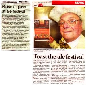 2014_5151_Basingstoke_Gazette_17_Jul