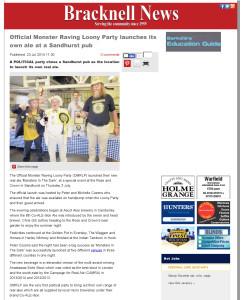 2014_5161_Bracknell_News_Online_23_Jul