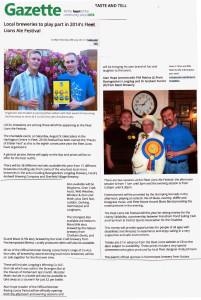2014_5195_Basingstoke_Gazette_28_Jul
