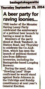2014_6551_Basingstoke_Gazette_25_Sep