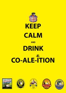 11Keep_Calm_Poster