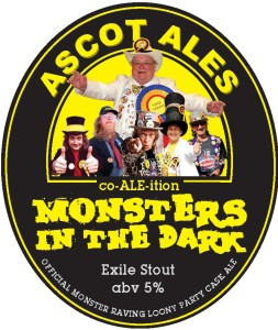 2014_4001_Ascot_Ales_Monsters_In_The_Dark