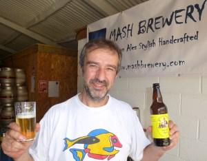 2014_5193_Graham_Turner_Mash_Brewery_Jul_007
