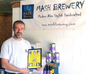 2014_6405_Mash_Brewery_Presentation_9_Sep