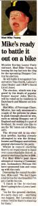 2014_6541_Mad_Mike_Newspaper_Sep