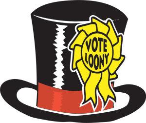 Loony_Top_Hat