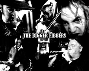 2015_1125_Bigger_Fibbers