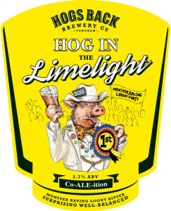 2015_1141_Hog_In_The_Limelight_pumpclip