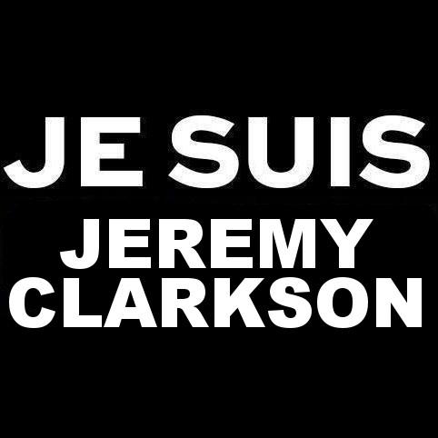 jesuisclarkson