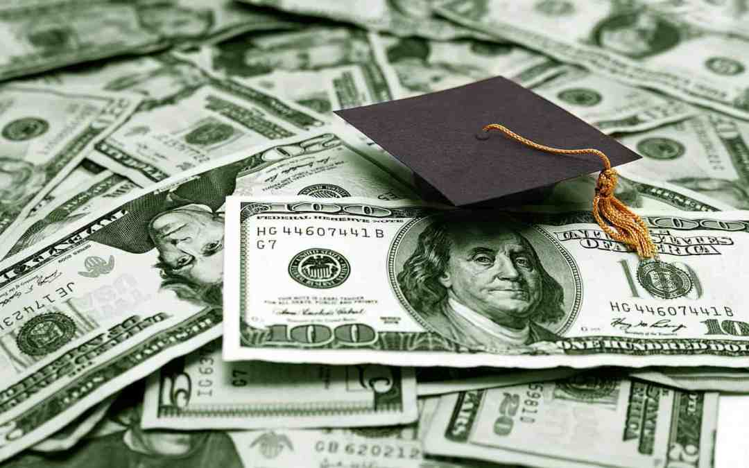 preparatory coursework financial aid I enroll in preparatory coursework that i am required to complete to enroll in a graduate or professional program x  the financial aid process.