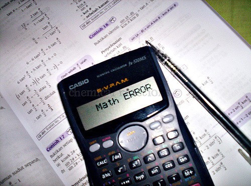 How to Beat the ACT Math Time Limit