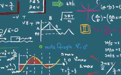 Top ACT Math Tips From A Pro ACT Tutor