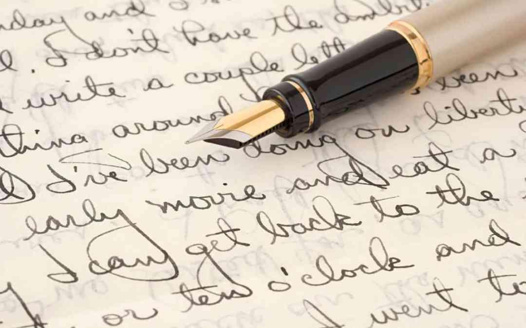 Act essay tips