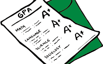 Unweighted vs. Weighted GPA: What's the Difference?