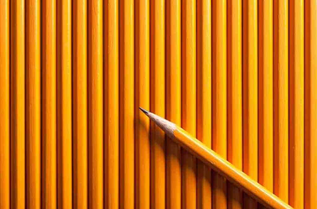 SAT Test Day Checklist: What to Bring