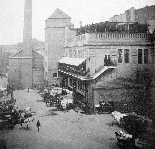 eisfabrik_historisch_1