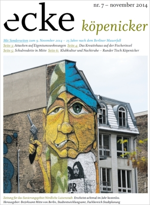 Stadtteilzeitung_ecke_koepenicker_nr7_November_2014_cover