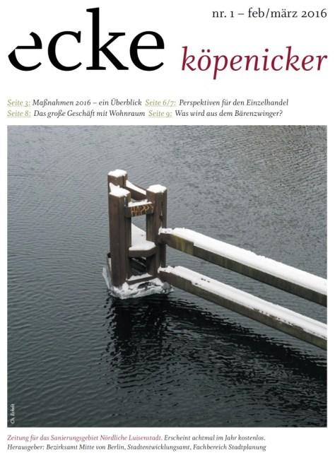 Stadtteilzeitung_ecke_koepenicker_nr1_Februar_Maerz_2016_cover_big