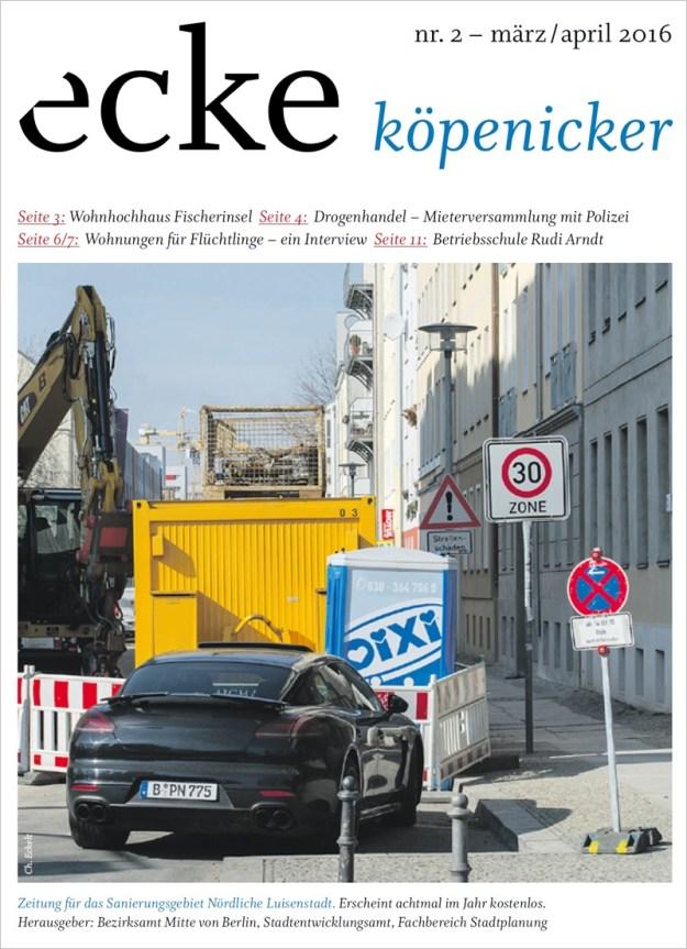 Stadtteilzeitung_ecke_koepenicker_Nr2_Maerz_April_2016_cover_800