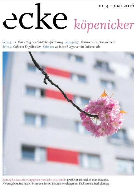 Stadtteilzeitung_ecke_koepenicker_Nr_3_Mai_2016_cover_800