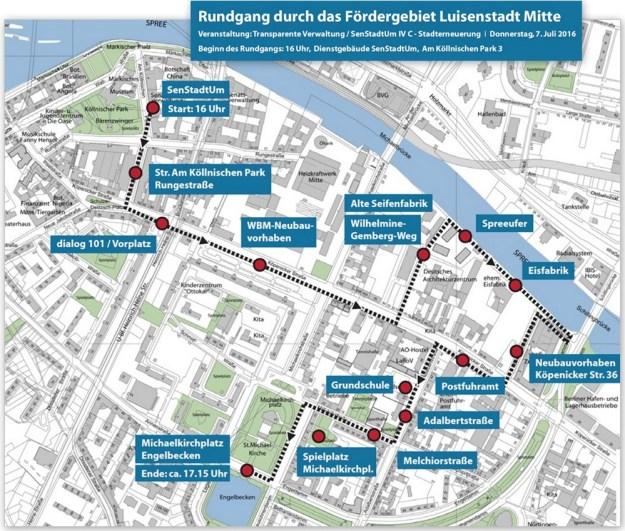 160707_Rundgang_Transparente_Verwaltung