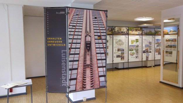 Ausstellung_Erhalten_Dialog_101-002
